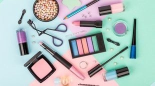 Trucos para no gastar mucho dinero en productos de maquillaje