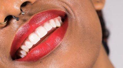 Lush presenta sus nuevas barras de labios: aptas para veganos y libres de envase