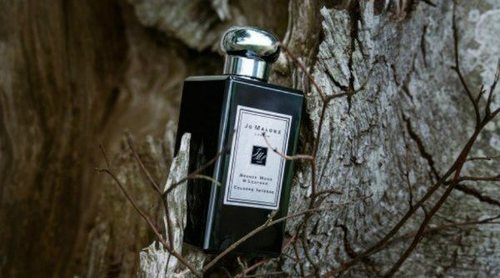 'Bronze Wood & Leather', la nueva fragancia unisex de Jo Malone