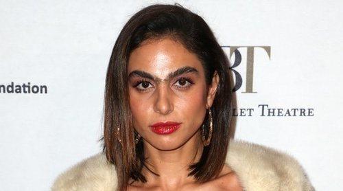Anni B, Juliette Binoche y Shari Loeffler lucen los peores beauty looks de la semana