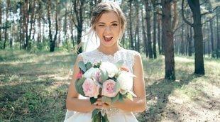 Tendencias 2019 para bodas