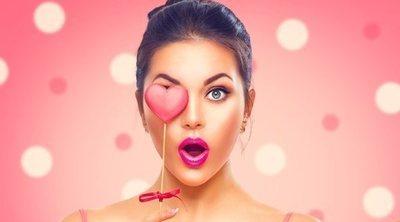 Cómo maquillarse para una cita romántica