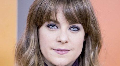 Clara Lago, Meghan Markle y Alba Ribas lucen los mejores beauty looks de la semana