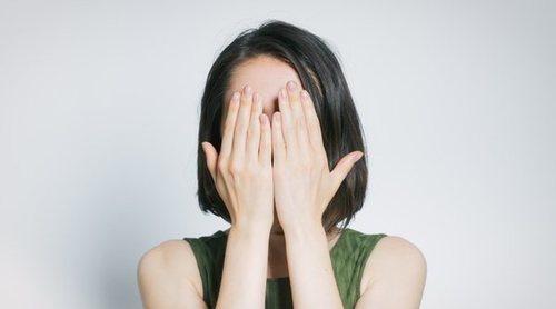 Queratosis de la piel: qué es y cómo se produce