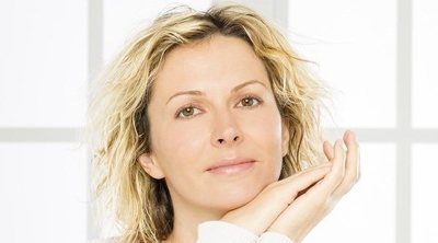 Piel joven a los 40: cuidados y precauciones