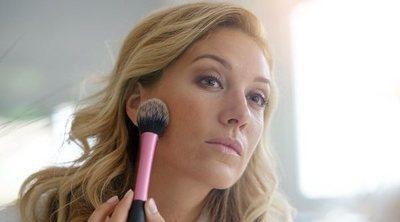 Cómo maquillarse a los 40