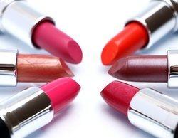 5 pintalabios low cost que no pueden faltar en tu kit de maquillaje