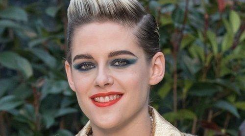 Kristen Stewart, Pixie Lott y Dani Thorne lucen los peores beauty looks de la semana