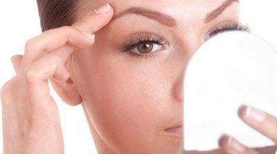 Cómo maquillarse las imperfecciones de la cara