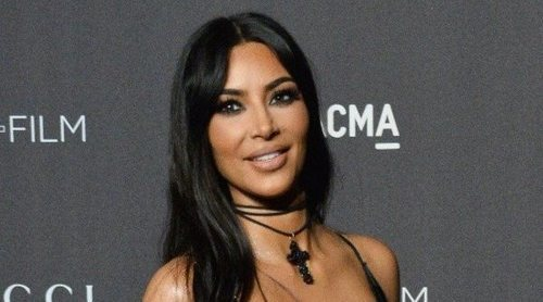 Péinate como Kim Kardashian