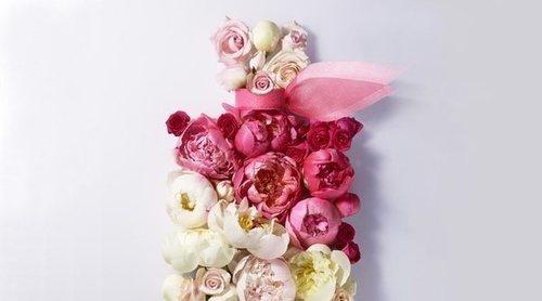 'La Vie est Belle en Rose', la nueva versión de 'La Vie est Belle' con Julia Roberts