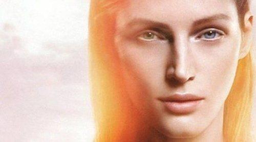 'Alien' de Thierry Mugler, perfumes de otro mundo