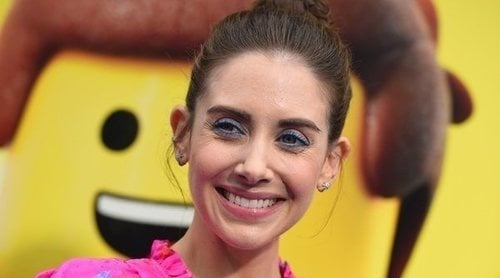 Alison Brie y Jennifer Connelly entre los peores beauty looks de la semana