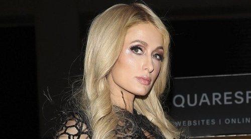 Paris Hilton y Bella Thorne luchan por el podio al peor beauty look de la semana