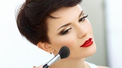 5 coloretes low cost que no pueden faltar en tu kit de maquillaje