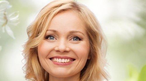 Cómo maquillarse para verse más joven