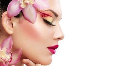 Primavera 2019: Tendencias de belleza