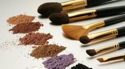 5 brochas low cost que no pueden faltar en tu kit de maquillaje
