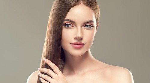 Tónico para el pelo: usos y beneficios