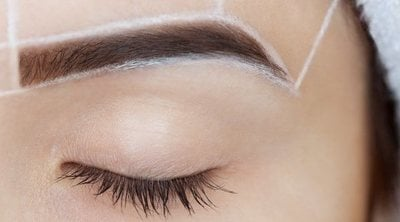 Microblading: en esto consiste este tratamiento de cejas