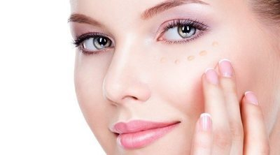 Cómo maquillarse para que los ojos parezcan más grandes