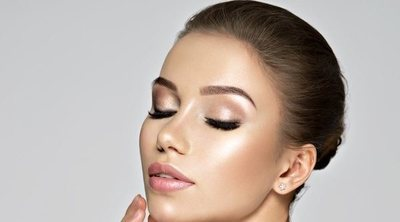 5 primers low cost que no pueden faltar en tu kit de maquillaje