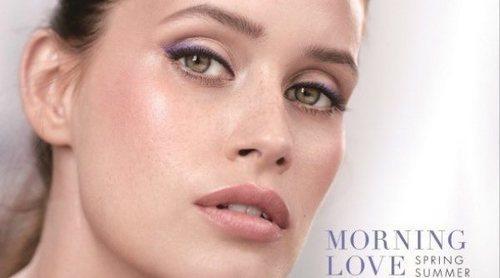 'Morning Love', la colección de maquillaje de Guerlain para esta primavera/verano 2019