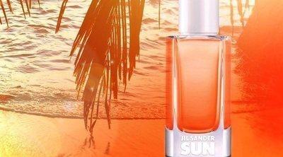 'Sun Summer Edition', así es el último rayo de Jil Sander