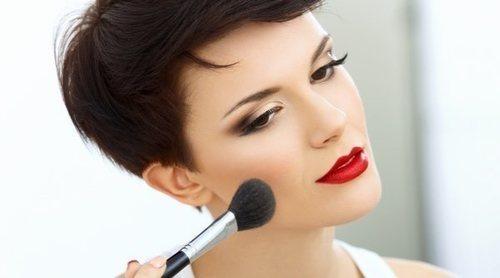 Cómo maquillarse en primavera 2019