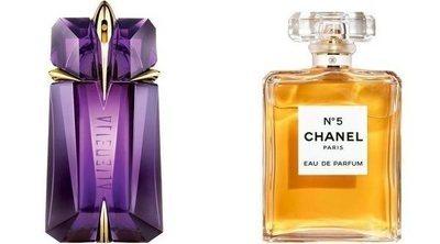 Los mejores perfumes que regalar en el Día de la Madre