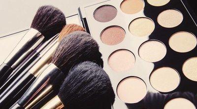 5 paletas de rostro de alta gama que no pueden faltar en tu kit de maquillaje