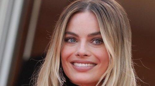 Chiara Ferragni y Margot Robbie, entre los mejores beauty looks de la semana