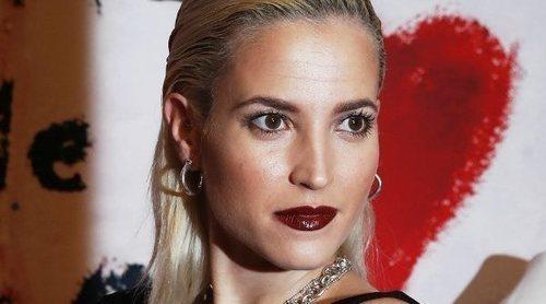 Maquíllate como Ana Fernández