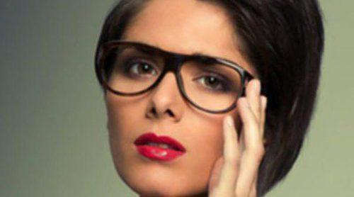 Claves de maquillaje para conseguir el look más favorecedor con gafas