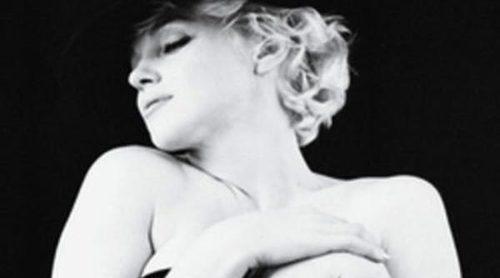 M.A.C lanza una colección en homenaje a Marilyn Monroe