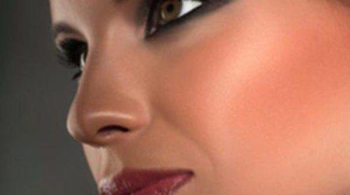 Trucos de maquillaje: cómo aplicar el colorete en crema