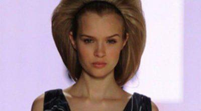 Consigue el look que nos propone Carolina Herrera para este otoño 2012