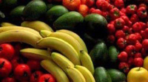 Expertos aconsejan el uso de la fruta demasiado madura como mascarilla para piel, pelo y uñas