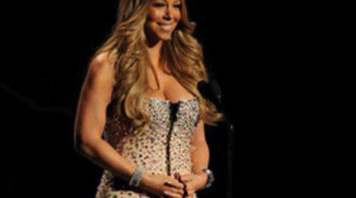 Mariah Carey será la nueva embajadora de Opi