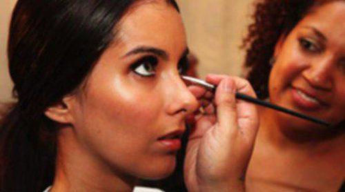 Consejos para conseguir un maquillaje luminoso