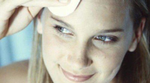 Cómo eliminar las marcas del acné