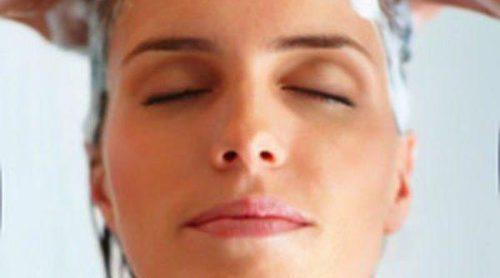 Diferencias entre acondicionador, mascarilla y serum