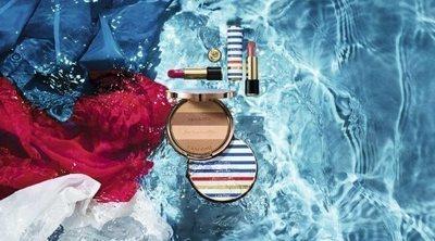 'Liberté, Égalité, Féminité', la colección de maquillaje de Lancôme para este verano 2019