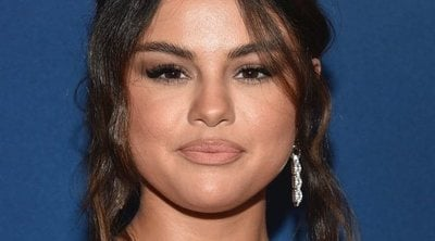 Selena Gomez y Hailey Baldwin lucen dos de los mejores beauty looks de la semana