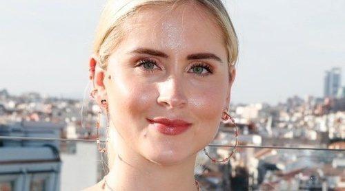 La influencer Lovely Pepa se corona con uno de los mejores beauty looks de la semana