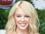 Maquíllate como Kylie Minogue