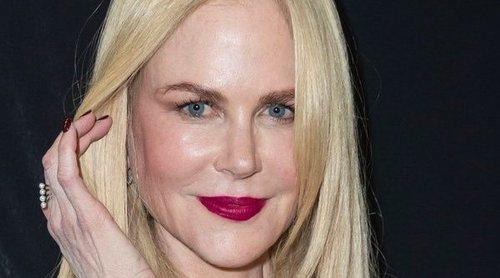 Nicole Kidman y la Reina Máxima de Holanda se cuelan entre los peores beauty looks de la semana