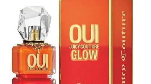 Juicy Couture presenta 'Oui Glow', un perfume que parte de la experiencia y la sensualidad