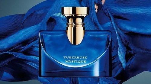 El nuevo perfume de Bulgari representa la sensualidad y la seducción