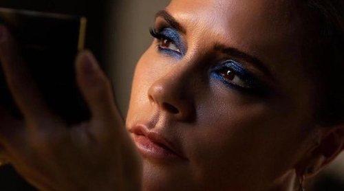 Victoria Beckham te invita a experimentar con el lanzamiento de su línea de maquillaje más sostenible